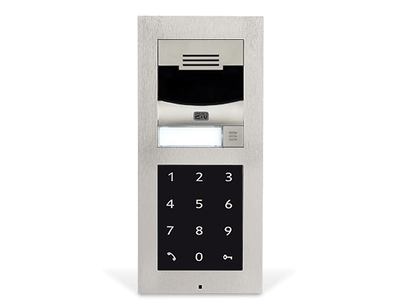 helios ip verso touch keypad web front 560x432
