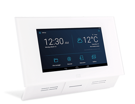 indoor touch 2 white front left 560x432 2wh