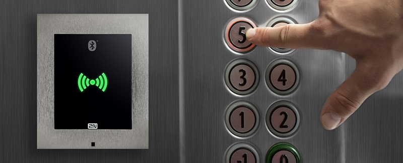 lift access control solution news 800x325