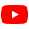 myPBX app (Android og iOS) - skyPBX installasjons video